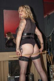 yorkshire-mistress_0052