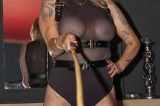 yorkshire-mistress_0067