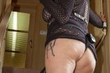 yorkshire-mistress_0169
