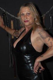 yorkshire-mistress_0233