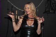 yorkshire-mistress_0237