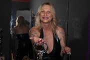 yorkshire-mistress_0249