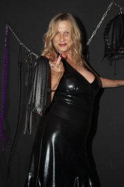 yorkshire-mistress_0272