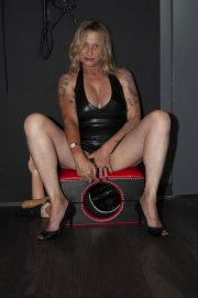 yorkshire-mistress_0299