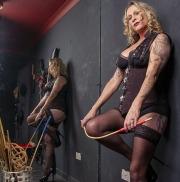 huddersfield-mistress_0105