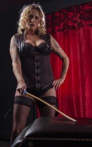 huddersfield-mistress_0127