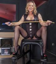 huddersfield-mistress_0139