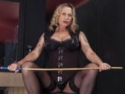 huddersfield-mistress_0148