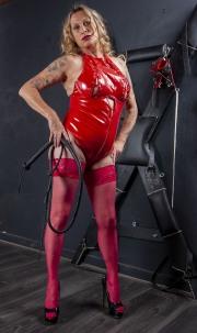 huddersfield-mistress_0221