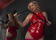 huddersfield-mistress_0246