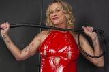 huddersfield-mistress_0248