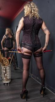 huddersfield-mistress_0107