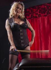 huddersfield-mistress_0129
