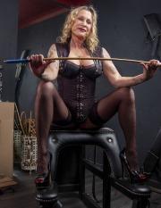 huddersfield-mistress_0136