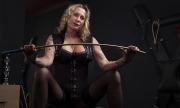 huddersfield-mistress_0137
