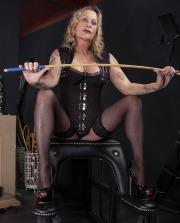 huddersfield-mistress_0138