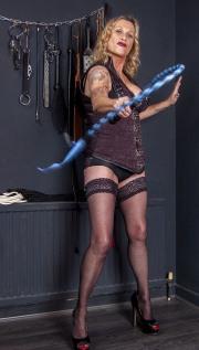 huddersfield-mistress_0194