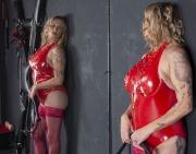 huddersfield-mistress_0224