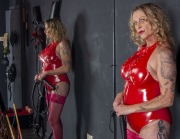 huddersfield-mistress_0225