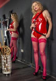 huddersfield-mistress_0241