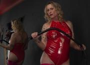 huddersfield-mistress_0245