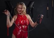huddersfield-mistress_0267