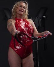 huddersfield-mistress_0279