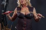 huddersfield-mistress_0098