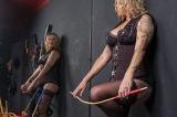 huddersfield-mistress_0100