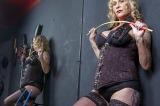 huddersfield-mistress_0102