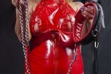 huddersfield-mistress_0272