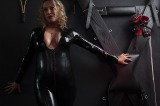 huddersfield-mistress_0314