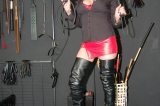yorkshire-mistress_0024