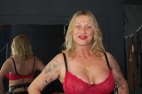 yorkshire-mistress_0122
